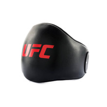 UFC PRO Body Protector