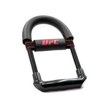 UFC Power Wrist