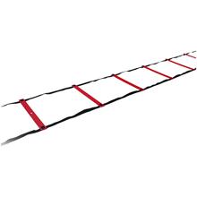 UFC Speed Ladder, Black