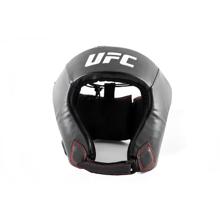 UFC Head Gear, Black