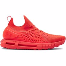 UA HOVR Phantom RN Shoes, Red