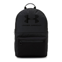 UA London Lux Backpack, Black