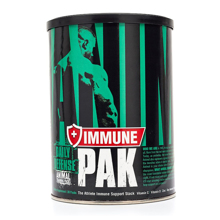 Animal Immune Pak - 30 paketov