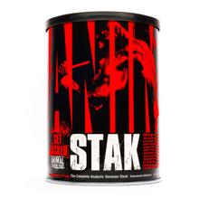 Animal Stak, 21 packs