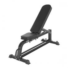 Atleticore Strong Bench, einstellbare Trainingsbank