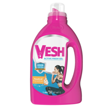 Vesh Active Gel, 1,46 l