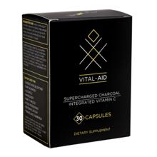 Vital-Aid, 30 Kapseln
