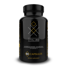 Vital-Aid, 60 kapsula
