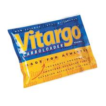 Carboloader vrečka, 70 g