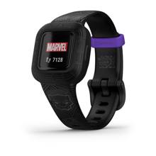 vivofit jr. 3, Black Panther