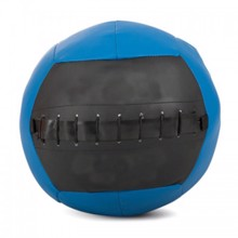 Wall Ball PRO LINE, 9 kg