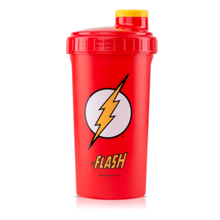 The Flash CORE Shaker, 700 ml