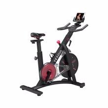 Xiaomi Yesoul S3 Spinning Bike, Black