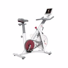 Xiaomi Yesoul S3 Spinning Bike, White