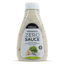 Zero Sauce, Caesar, 425 ml