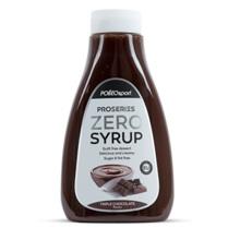 Zero Syrup, Triple Chocolate, 425 ml