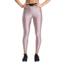 Shine Leggings, Lilac
