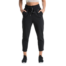 Ultimate 7-8 Sweatpants
