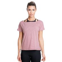 Eminence Long T-shirt, Pink