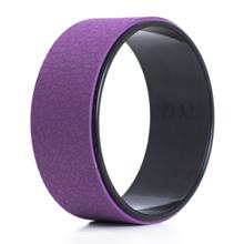 ZOE, Premium Yoga Wheel