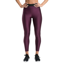 Shine Leggings, Royal