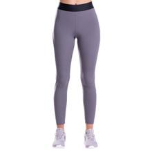 Essentials Leggings, Purple Mist