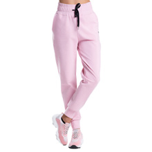 Ultimate Sweatpants, Rose