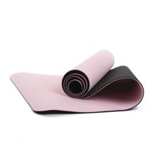 ZOE, My Everyday ECO TPE Yoga Mat, Nude