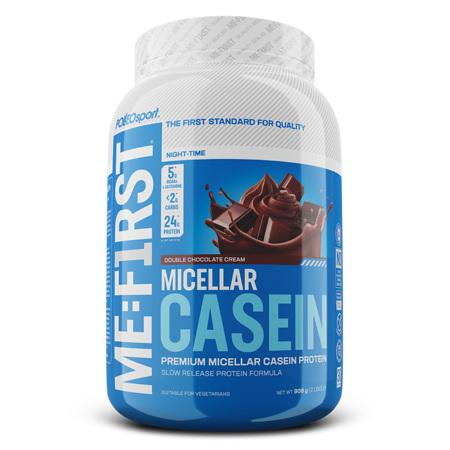 Micellar Casein, 908 g