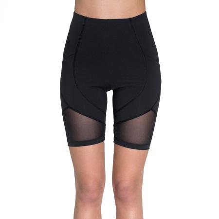 Alessia Shorts, Black