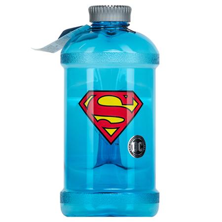 Superman CORE Gallon, 2000 ml