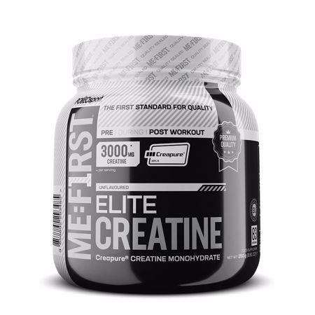 Elite Creatine, 250 g