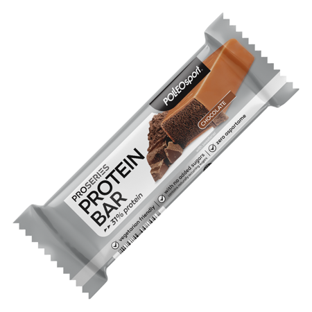 Proseries Protein Bar, 35 g