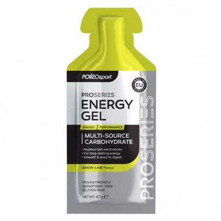 Proseries Energy Gel, 40 g