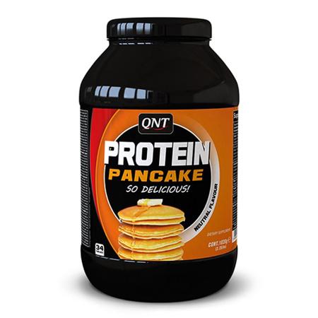 Protein Pancake, Neutral, 1020 g