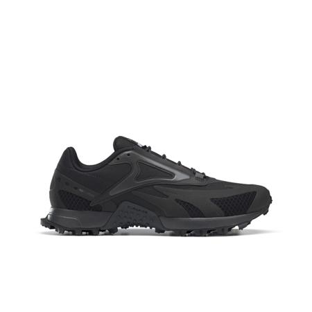 Reebok All Terrain Craze 2.0 Shoes, Black/Cold Grey
