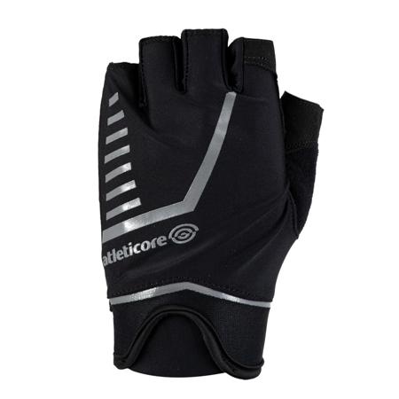 Core XT Gloves, Black
