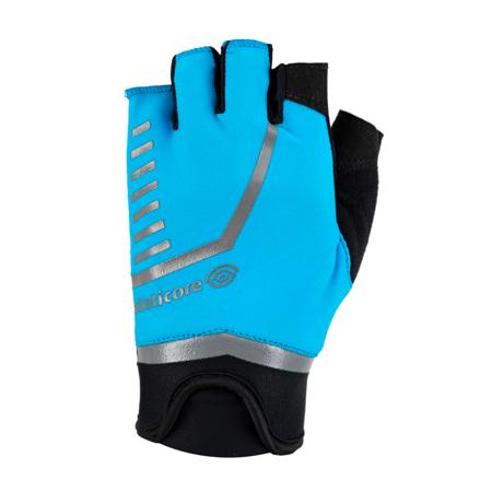 Core XT Gloves, Blue