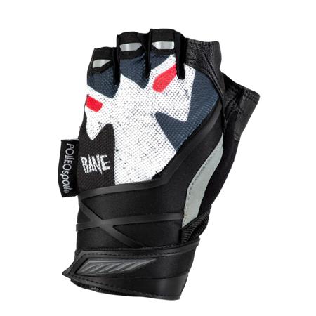 Hero Gloves Core, Bane