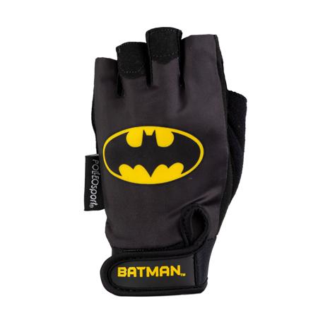Hero Gloves Retro, Batman