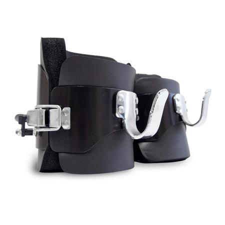 Antigravitacijske čizme, Gravity Boots