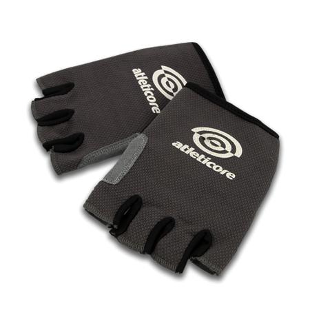 Essential rukavice, sive