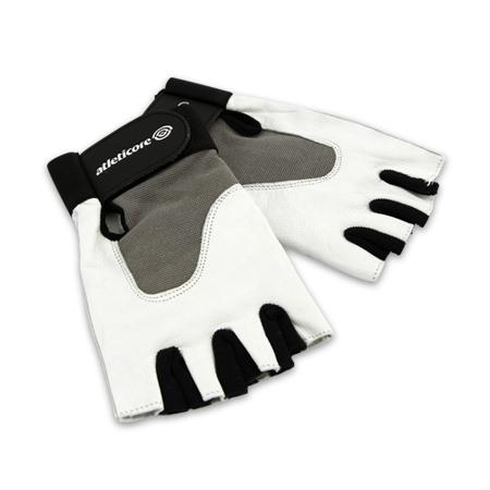 Performer rukavice