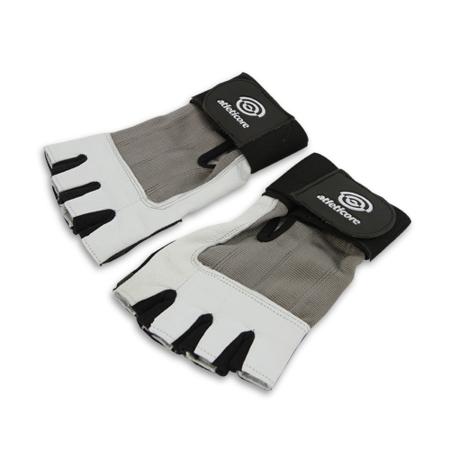 Xtragrip rukavice