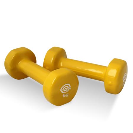 Bučica Atleticore, 1 kg