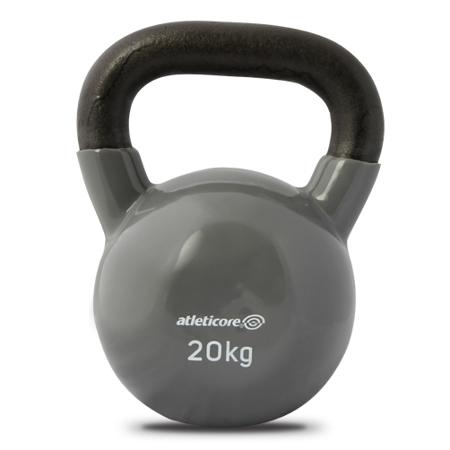 Kettlebell, 20 kg