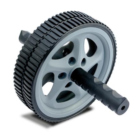Fitness Wheel, Atleticore