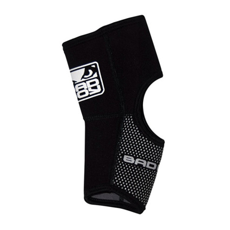 MMA Foot Grip