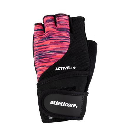 Girl 4 Pro Gloves, Purple