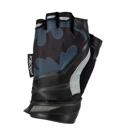 Hero Gloves Core, Batman